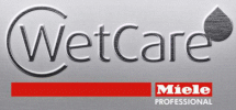 Miele wet care solutions