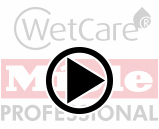 Wetcare video from Miele
