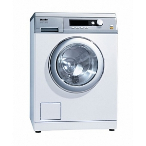Miele PW6055 5.5KG Commercial Washing Machine