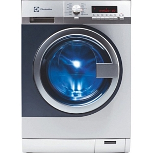 Electrolux My Pro WE170P Washing Machine