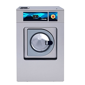 Danube WED11 11KG Commercial Washing Machine