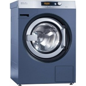 Miele PW5105 10KG Washer