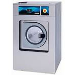 Danube WED14 14KG Commercial Washing Machine