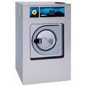 Danube WED18 18KG Commercial Washing Machine