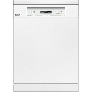 Miele PG8130 Commercial Dishwasher