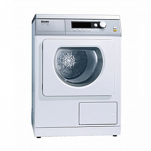 Miele PT7136 6.5kg Vented Dryer