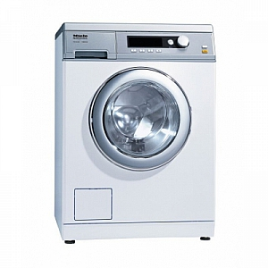 Miele PW6065 6.5KG Commercial Washing Machine