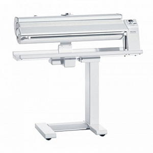 Miele HM1680 Commercial Ironer