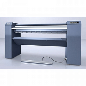 Miele PM1214 Commercial Rotary Ironer