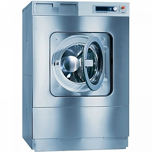 Miele PW6241 24KG Commercial Washing Machine