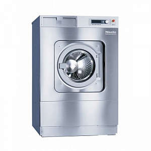 Miele PW6321 32KG Commercial Washing Machine