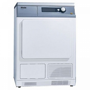 Miele PT7135C 6.5KG Commercial Tumble Dryer
