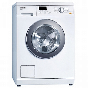 Miele PW5062 LITTLE GIANT WASHING MACHINE