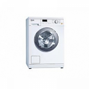 Miele PW5064 6.5KG Commercial Mop Washing Machine