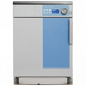 ELECTROLUX T5130 6kg Vented or Condensing Dryer