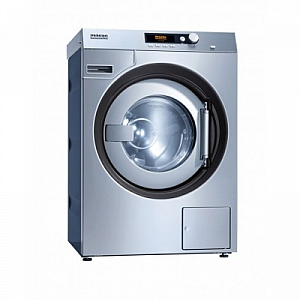 Miele PW6080XL 9KG Commercial Washing Machine