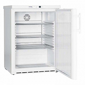 LIEBHERR FKUv1610 Forced Air Under Counter Fridge