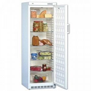 Liebherr GKv4310 Commercial Fridge *Display model*