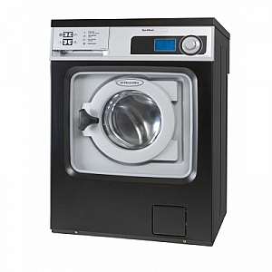 Electrolux Quickwash 5.5KG Commercial Washing Machine