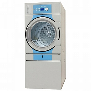 ELECTROLUX T5290 13.5kg Vented Dryer
