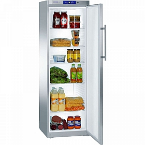 Liebherr GKv4360 Commercial Fridge