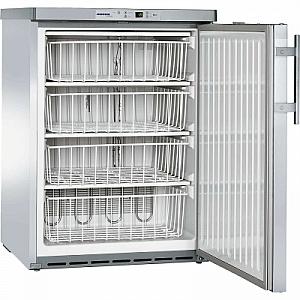 Liebherr GGU1550 Commercial Freezer