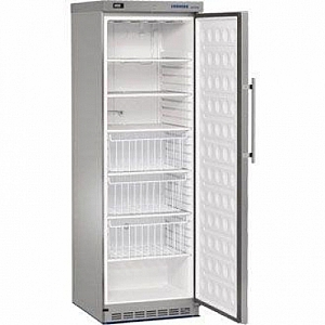 Liebherr GG4060 Commercial Freezer