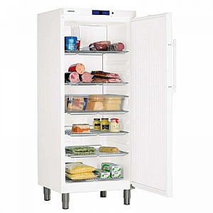 Liebherr GKv5730 Commercial Fridge