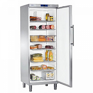 Liebherr GKv6460 Commercial Fridge