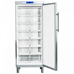 Liebherr GG5260 Commercial Freezer
