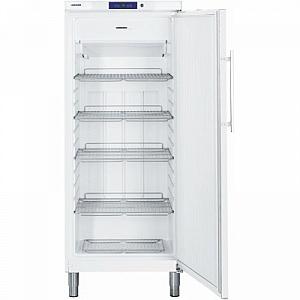 Liebherr GGv5010 Commercial Freezer