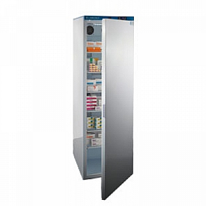 Labcold RLDF1510 430Ltr Pharmacy and Vaccine Refrigerator