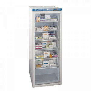Labcold RLDG1010 300LTR Pharmacy and Vaccine Refrigerator