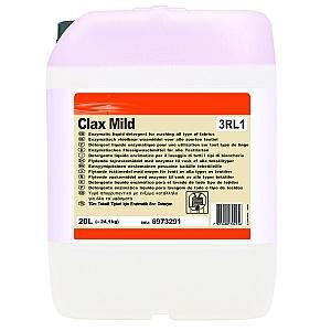 Clax Mild Detergent 20L 6973291