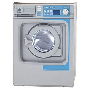 Electrolux Lagoon W555H Essentials Washer