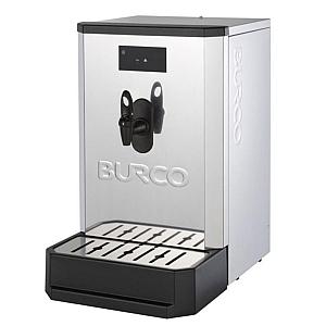 Burco AFCT10L Water Boiler