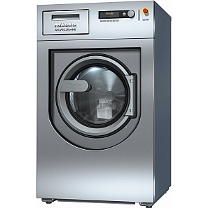Miele PW811- Commercial Washing Machine