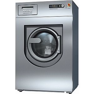 Miele PW814 14KG Commercial Washing Machine