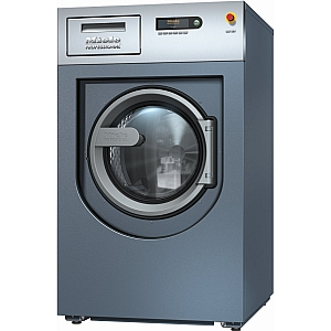 Miele PW413 14KG Commercial Washing Machine