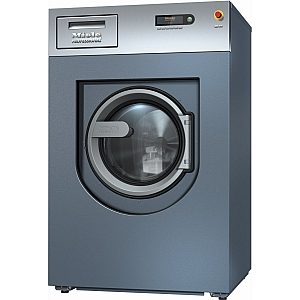 Miele PW418 20KG Commercial Washing Machine