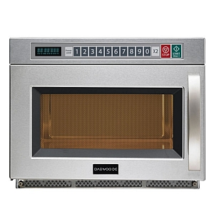 Daewoo KOM9F50 Commercial Microwave