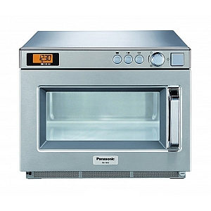Panasonic NE-1843 Commercial Microwave