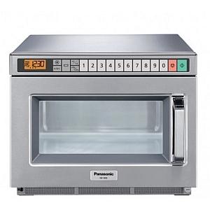 Panasonic NE-1853 Microwave