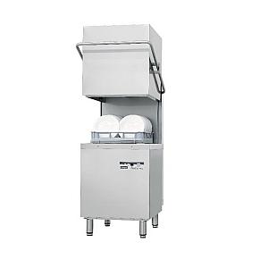 Halcyon Amika AM95XL WSD Dishwasher