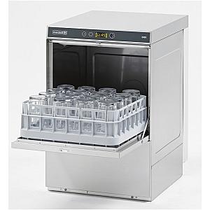 Maidaid C401 Glasswasher