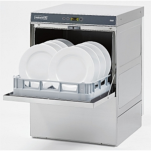 Maidaid C501 Commercial Glass and Dishwasher