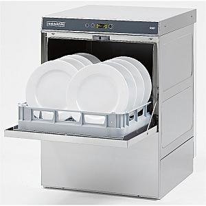 Maidaid C501 Glass and Dishwasher
