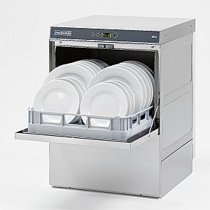 Maidaid C511 Dishwasher