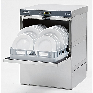Maidaid C515 WSD Commercial Glass and Dishwasher