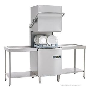 Maidaid C1011 Dishwasher